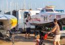 Campionato Italiano Offshore a Marina di Ragusa anticipato a domani per avverse condizioni meteo