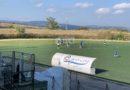 L'Asd Ragusa Calcio 1949 supera il Palazzolo in trasferta