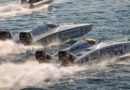 A Marina di Ragusa arrivano i bolidi del mare. Uno spettacolare fine settimana da non perdere