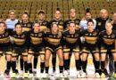 Virtus Ragusa Futsal, domenica l'esordio casalingo in Serie A