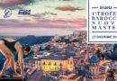 Non è solo un evento sportivo: a Ragusa, il Primo Trofeo Barocco Nuoto Master