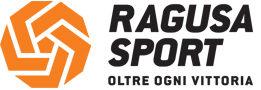 RagusaSport