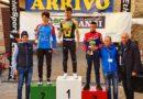 Bike: successi in serie per il Team F.lli Dipasquale Ragusa alla quarta prova di Coppa Sicilia Xc tenutasi ieri a Gangi